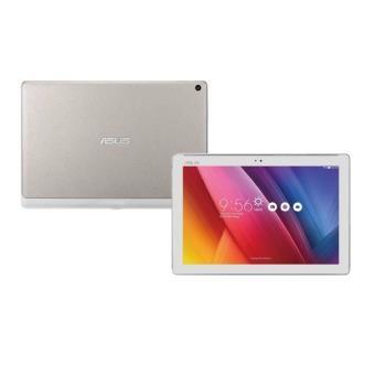 """Tablette Asus Z300C-1L050A 10.1"""" 16 Go Métal_0"""