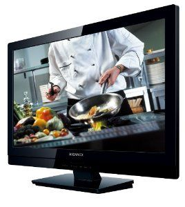 A great selection of 22inch led tvs http://60inchledtv.info/22-inch-led-tv/