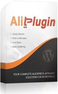 your Aliexpress store for WordPress http://online-super-store.net/recommends/aliplugin.php
