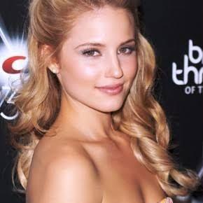Einfache und verrückte Tipps: Frauen Frisuren Blond Beliebte Haarschnitte Boho Frisuren …  #beliebte #blond #einfache #frauen #frisuren #tipps #verruckte