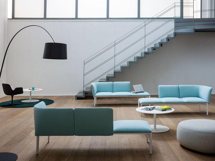 Zenith Interiors: ADD System