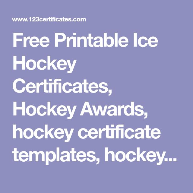 Best 25+ Free printable certificate templates ideas on Pinterest - printable certificate of attendance