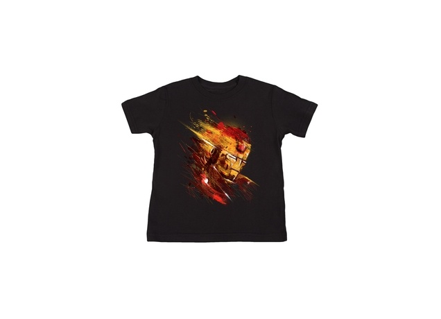 """""""Speed and Velocity"""" - Threadless.com - Best t-shirts in the world"""