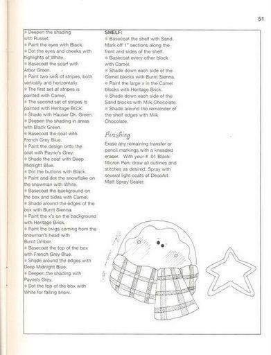Plum Purdy_frosty friends - Marcela Mio - Álbumes web de Picasa