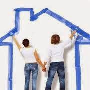 Το e - περιοδικό μας: Ας γεμίσουμε το σπίτι, με θετική ενέργεια