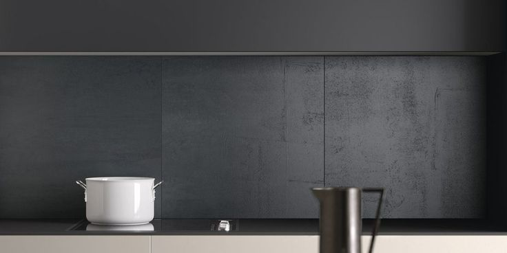 fiandre, fahrenheit, 250 frost, porcelain tiles with hand-finished look surfaces, 7 solid color, minimalist look