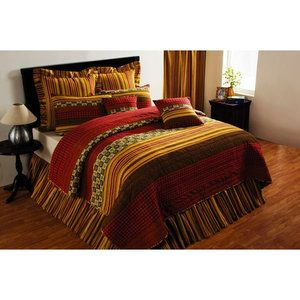 24 best quilts images on pinterest | bedroom ideas, walmart and