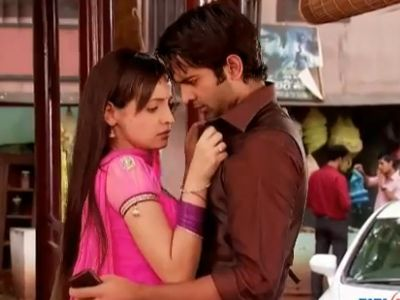 Will Arnav be able to get Khushi back in Iss Pyaar Ko Kya Naam Doon?
