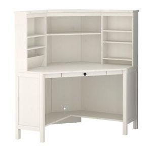 1000 ideas about ikea corner desk on pinterest corner desk corner desk with hutch and desks - Ikea office desk uk ...