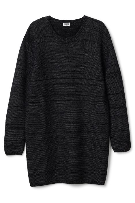 Wounder Knit