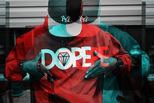 boy dope swag red Cool Pinterest Boys, Dope swag