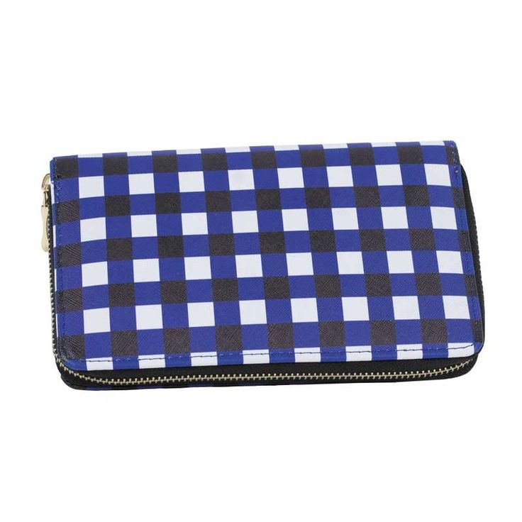 Wholesale Wallets for Canada and USA