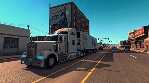 American Truck Simulator (PC DVD)  http://www.bestcheapsoftware.com/american-truck-simulator-pc-dvd/