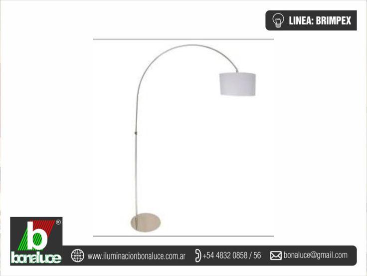En @iluminacionbonaluce estamos felices de ofrecerte la mejor variedad calidad y ofertas en todo lo referente a iluminación ya que somos proveedores de las mejores marcas y además somos fabricantes.  si querés conocer nuestros productos Visitanos en la Web: http://ift.tt/2rZhDXz  Conoce nuestras Lineas: Bonaluce / Brimpex / Candil / Nova / Lamparella  #lámpara #spots #fabrica #iluminación #interior #exterior #veladores #leds #ofertas #promoción #hoy #aplique #techo @nahaweb #mesa #pie…