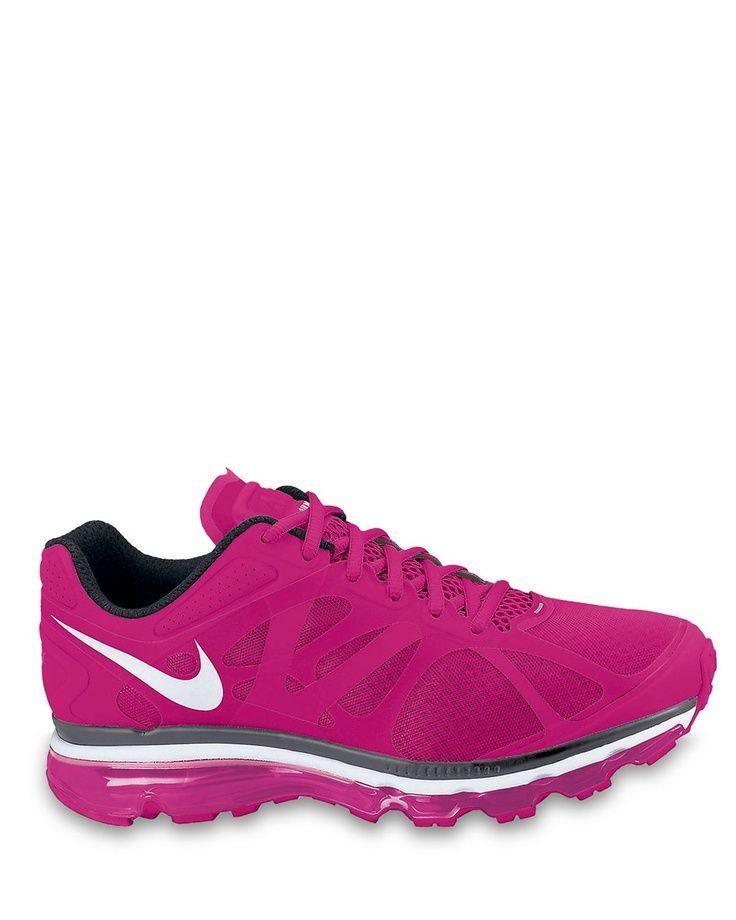 Sneak Preview: Running Shoes Coming in 2014 | Runner's World  @ http://www.best-runningshoes-forwomen.com/ #shoes #womensshoes #runningshoes