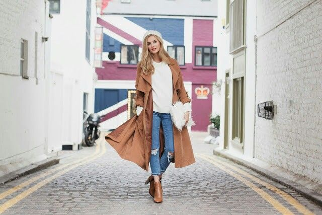 #Niomi #Smart #NiomiSmart #YouTube #Blog #Video #Fashion #Love #Beautiful #Forever #photoshoot