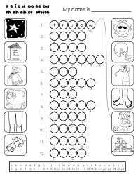 110 best work sheets and games for kids images on