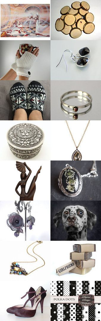 I love Treasury no226 by Keep It Simple Printable Art on Etsy--Pinned with TreasuryPin.com