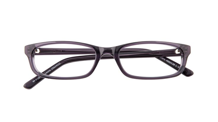 Specsavers gafas - LEONA