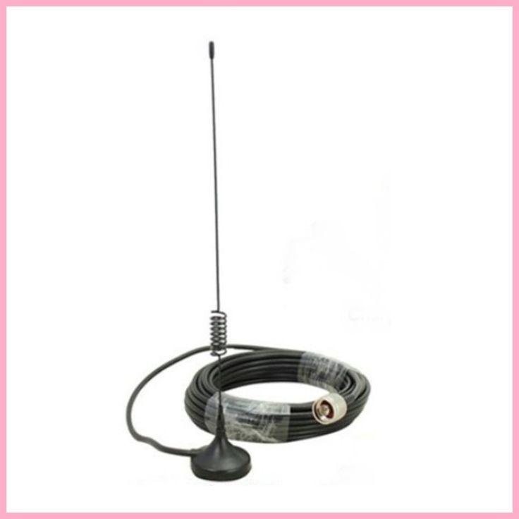 29 Best 4g Lte Antenna External Antenna 4g Outdoor