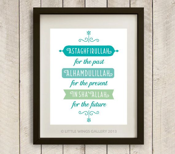 Hey, I found this really awesome Etsy listing at http://www.etsy.com/listing/163575615/digital-download-astaghfirullah-for-the