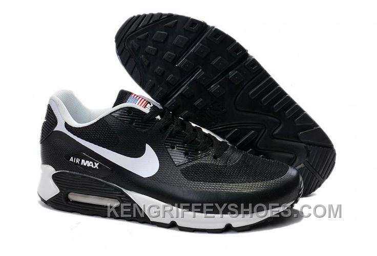 https://www.kengriffeyshoes.com/air-max-90-nike-american-flag-blue-men-running-shoes-for-sale-kr6jbb.html AIR MAX 90 NIKE AMERICAN FLAG BLUE MEN RUNNING SHOES FOR SALE KR6JBB Only $88.10 , Free Shipping!