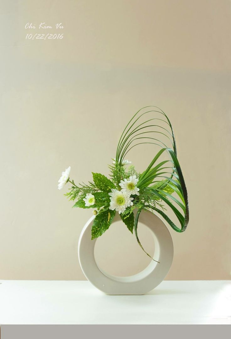 1000 Images About Ikebana On Pinterest Floral