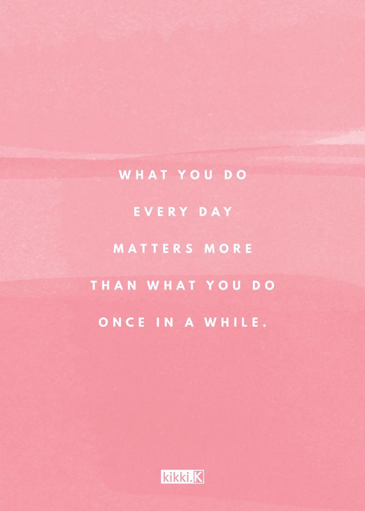 motivation quotes | Tumblr