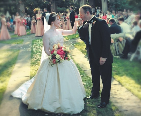 Wedding picturesPictures Wedding Ideas, Pictures Ideas, Pictures Wedding'S Ideas, Photos Ideas, Pics Ideas, Photos Op, Pictures Weddingideas, Wedding Pictures, Photography Ideas