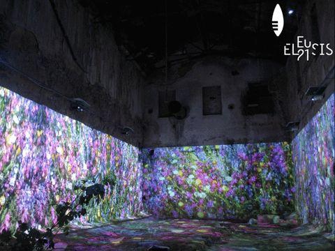Εσύ, μας ακολουθείς στο Instagram; Όχι; Μπες εδώ (instagram.com/eleusis2021), ακολούθησέ μας και μοιράσου μαζί μας φωτογραφίες, βίντεο και stories με θέμα την Ελευσίνα, χρησιμοποιώντας το hashtag #Eleusis2021! - - - Do you follow us on Instagram? If not, click here (instagram.com/eleusis2021), follow us and share with us pictures, videos and stories related to Eleusis, using the hashtag #Eleusis2021! #EUphoria #ECoC2021 #Eleusis #Ελευσίνα