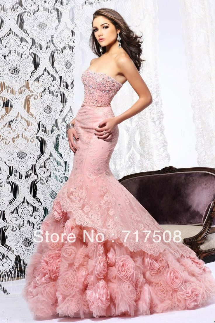 82 best Prom dresses images on Pinterest | Formal dresses, Tea ...
