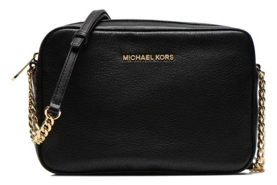Michael Michael Kors Handtassen BEDFORD LG EW Crossbody 3/4'