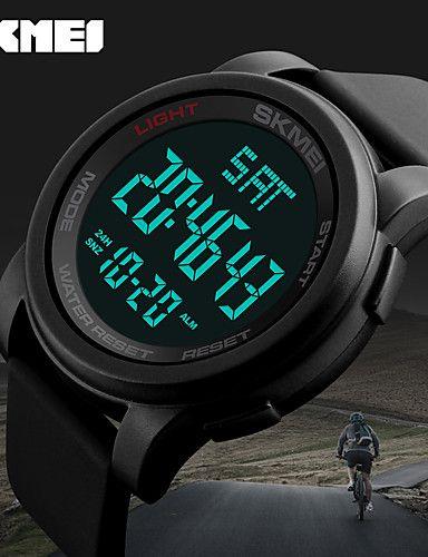Hledáte levné Sportovní hodinky online  nakupte již dnes ve výprodeji  lightinthebox.com! 0ca5178e801