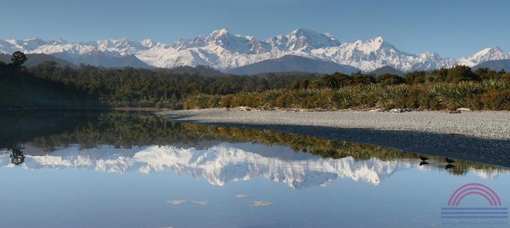 www.newzealand-migration.de/visum_neuseeland.html   visum neuseeland - Auswandern nach Neuseeland erfreut sich stetiger Beliebtheit.
