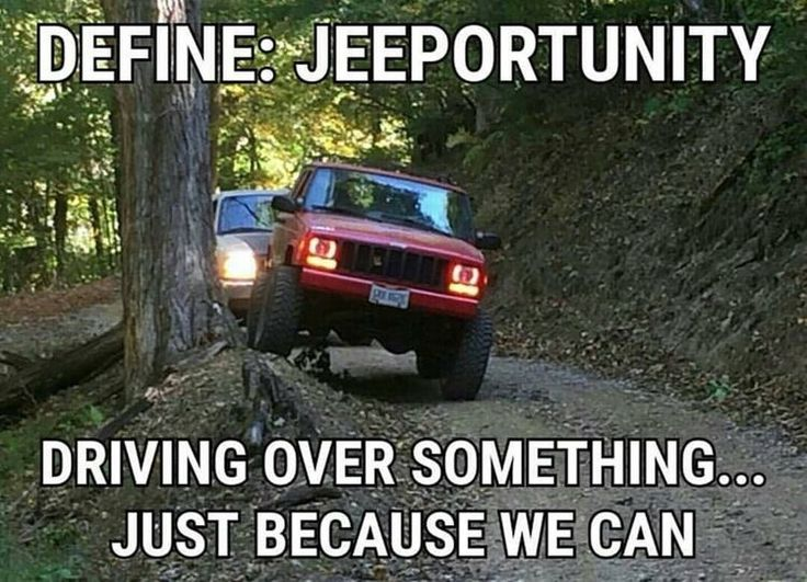 Hahaha done this many times! So true!