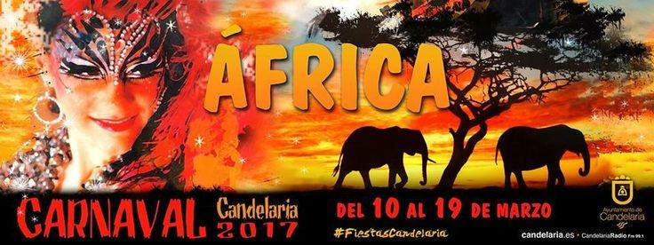 Grupo Mascarada Carnaval: Nuevas fechas de los actos aplazados por las lluvi...