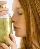 Простые рецепты красоты: оливковое масло - Красота   Женский журнал