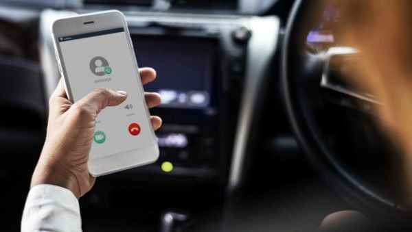 طريقة الغاء تحويل المكالمات كيفية الغاء تحويل المكالمات Phone Used Mobile Phones Mobile Phone