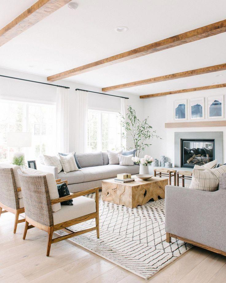Coastal Living Rooms, Coastal Living Room Sets