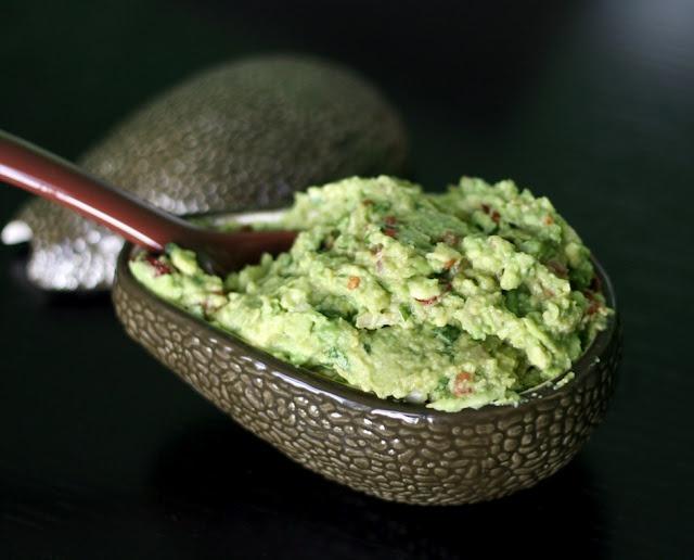 Chipotle Guacamole | Avacados | Pinterest