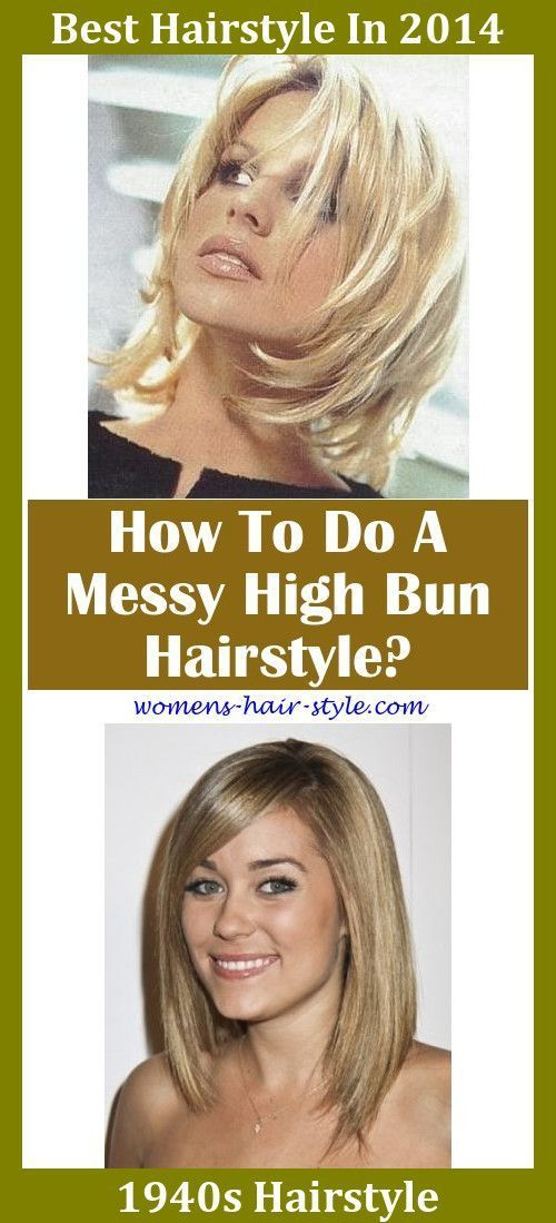 What Hairstyle Suits Me Best Quiz Wedge Hairstyles Pinterest