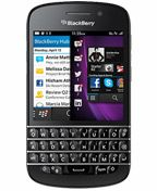 Unlock Your Bell Blackberry Q 10 For Any Network Worldwide Through Unlock Code