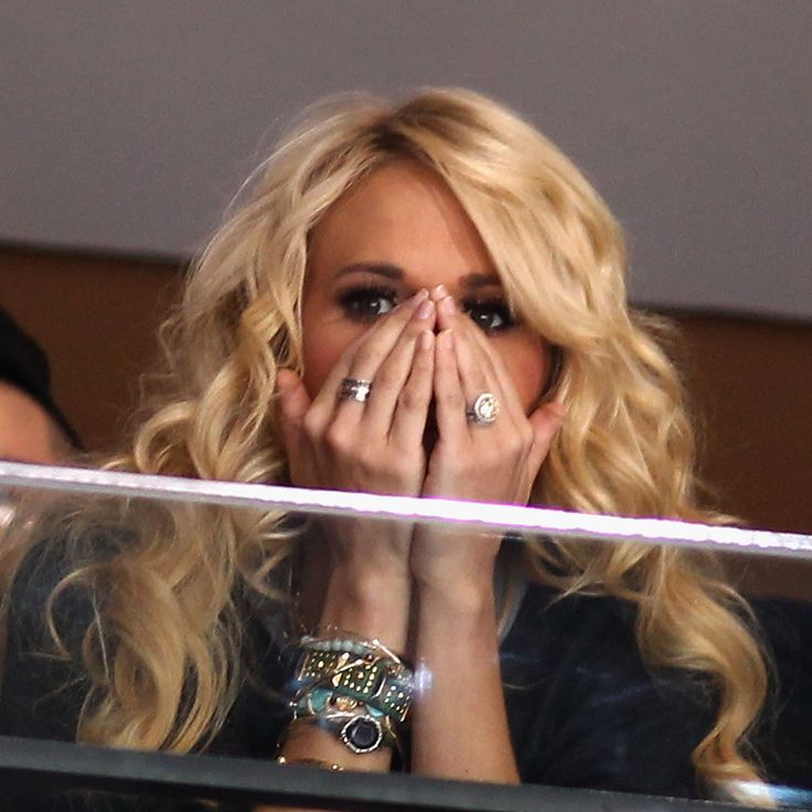 1000 ideas about carrie underwood engagement ring on