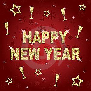 Πρωτοχρονιάς Ευχές και Μαντινάδες