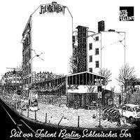 SVT136 –  Stil vor Talent Berlin – Schlesisches Tor by Stil vor Talent on SoundCloud