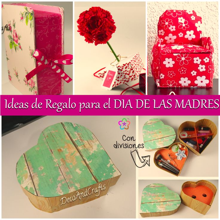 25 best manualidades reciclaje images on pinterest - Ideas manualidades reciclaje ...