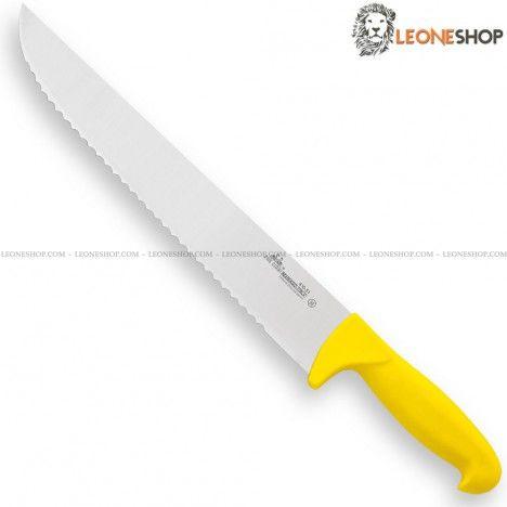 Oltre 20 migliori idee su coltelli da cucina su pinterest - Coltelli da cucina professionali ...
