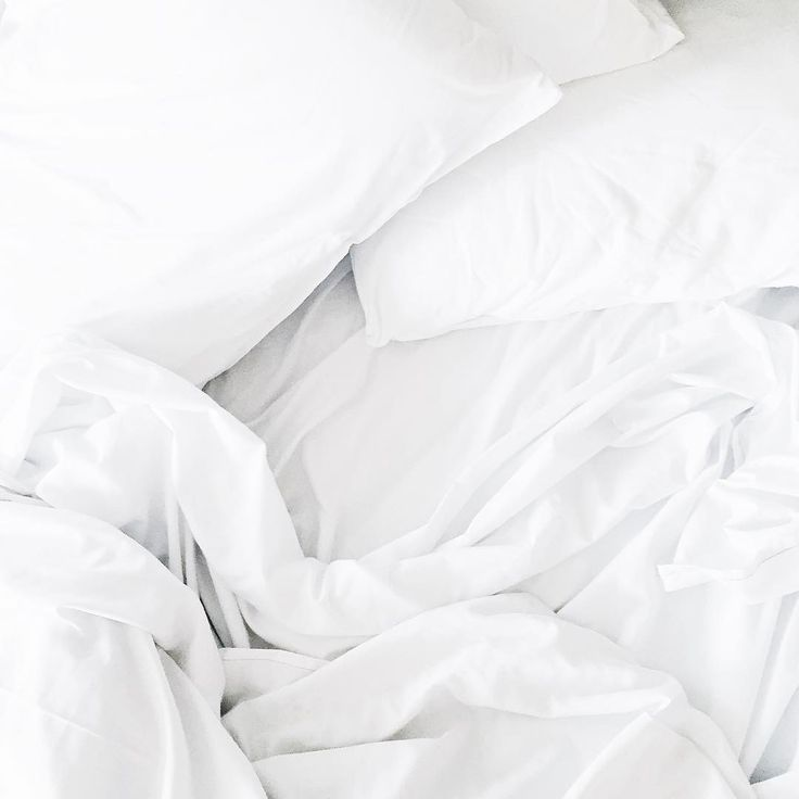 If you need me, you'll find me in the middle of these white sheets. - Best 25+ White Sheets Ideas On Pinterest White Bed Sheets, Clean