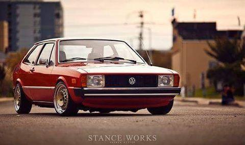 LowCollective German Car Show Stonham Barns IP14 6AT 11 - 09 - 16  #vw #audi #seat #skoda #bmw #mini #mercedes #smart #porsche #german #aircooled #stance #stanced #haloentertainment #thebombshelter #soscene #pvw #onlychargeddubs #slammeduk #edition38#gepfeffertuk #autoshack #brokeboysuk #detailerspassion #pbmw #lowphotography#canibeat #felgenwerkes #loco #lowcollective  Please follow: @nathan_lowcollective @g_lowcollective @texastom_lowcollective@low_photography83