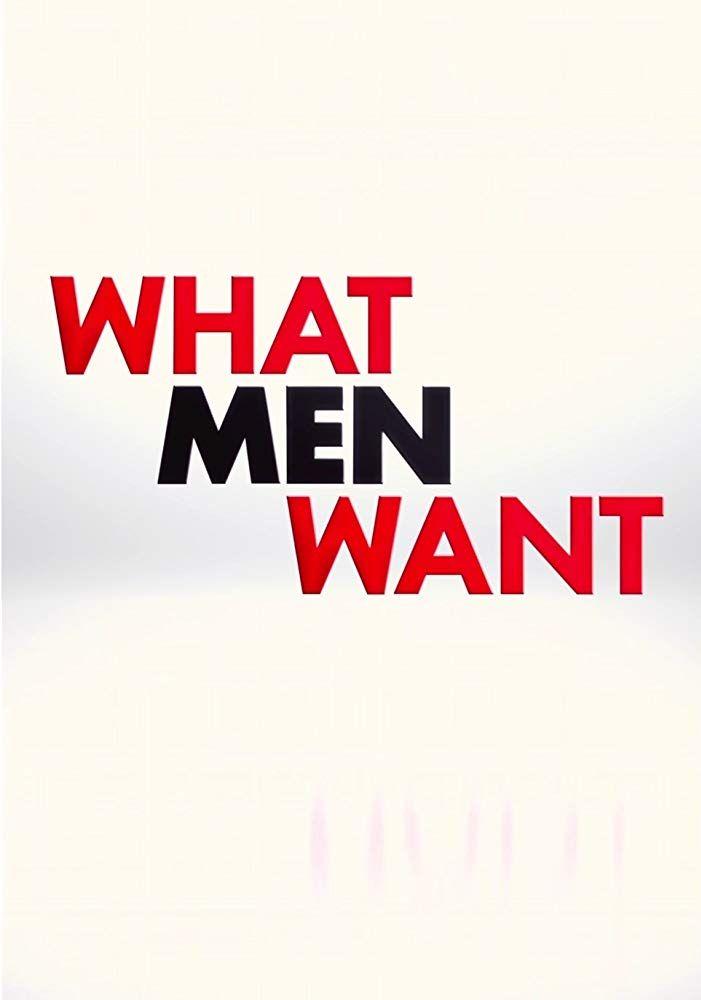 What Men Want Vostfr : vostfr, (2019), Trailer, Wendi, McLendon-Covey, Komédie, Trailery, Swedia,, Eropa
